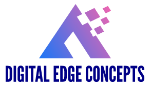 Digital Edge Concepts