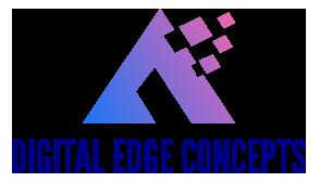 Digital Edge Concepts